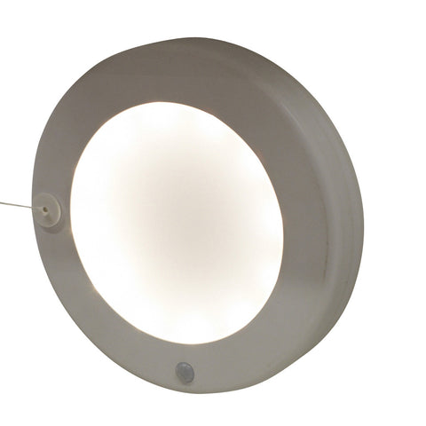 STOTTA Led Ceiling/ Wall Lamp