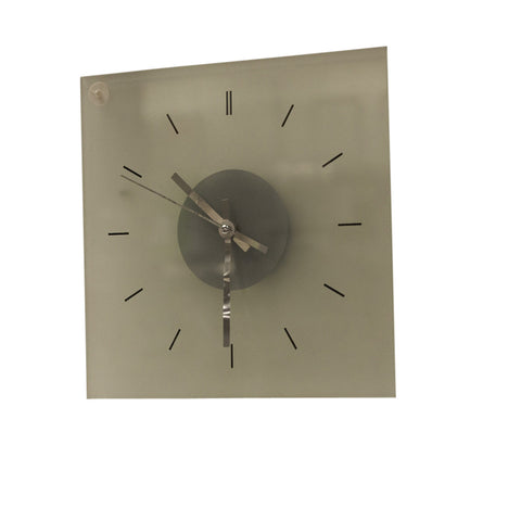 SKOJ Wall Clock