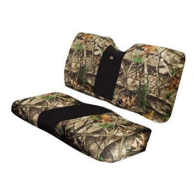 Polaris Ranger 2002 - 2008 UTV Seat Cover