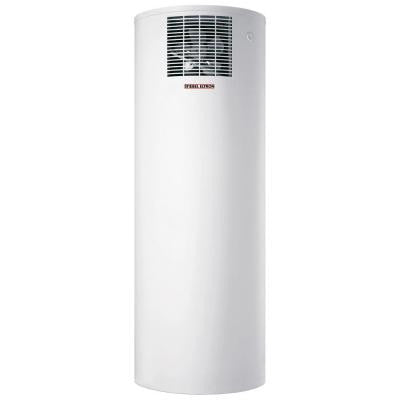 Accelera 300 80-Gal. Tall Hybrid Heat Pump Water Heater