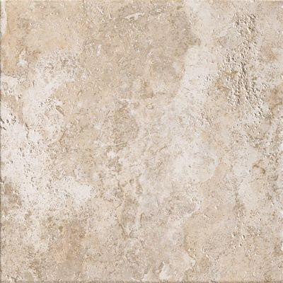Montagna Lugano 6 in. x 6 in. Glazed Porcelain Floor and Wall Tile (9.69 sq. ft. / case)