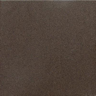 Colour Scheme Artisan Brown Speckled 1 in. x 6 in. Porcelain Cove Base Corner Trim Floor and Wall Tile