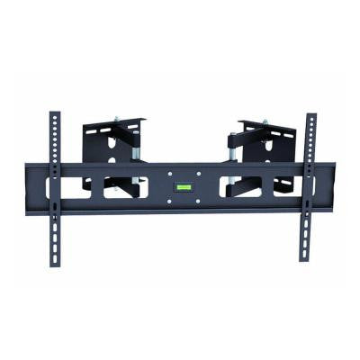 Corner Full Motion Wall Mount for 37 in. - 63 in. Flat Panel TV