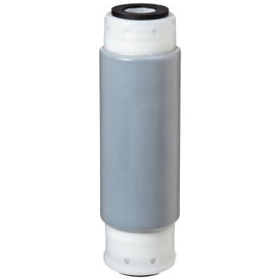 AP117 Whole House Water Filter Replacement Cartridge