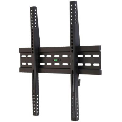 Ultra Slim Fixed Mount for 22 in. - 47 in. TVs