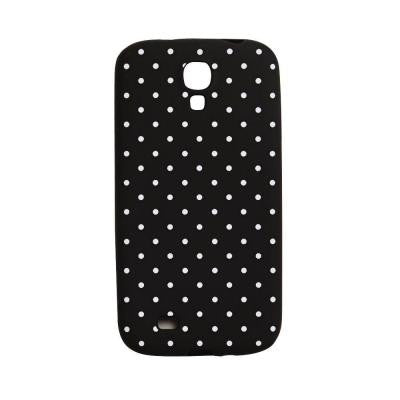 5.5 in. Samsung Galaxy 4 Mini Dots Phone Case