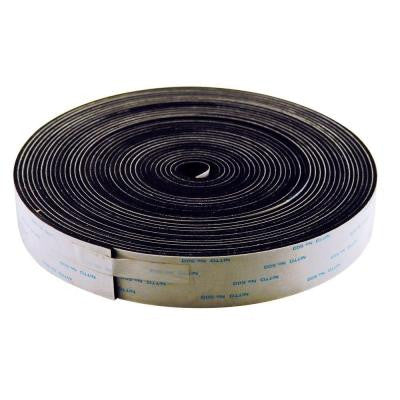 32.8 ft. Non-Slip Replacement Strip