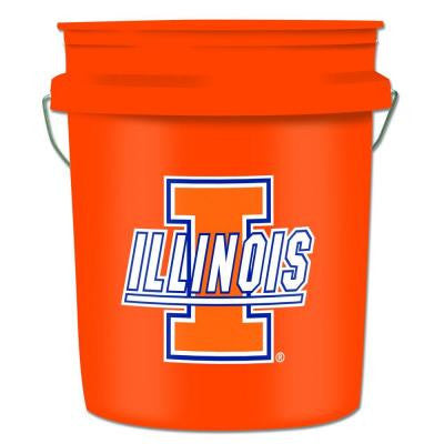Illinois 5-gal. Bucket (3-Pack)