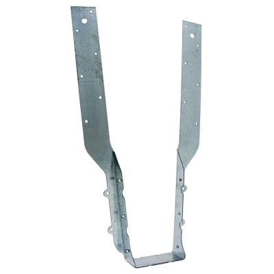 16-Gauge Adjustable Truss Hanger