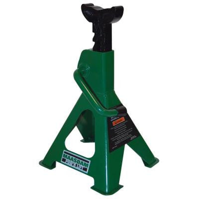 2 Ton Jack Stand (Pair)