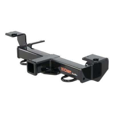 Front Mount Trailer Hitch for Fits Honda Pilot 12-14