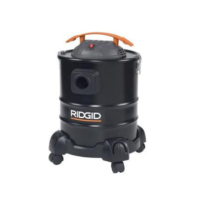 5 Gal. 3.0 Peak HP Ash Vacuum Cleaner