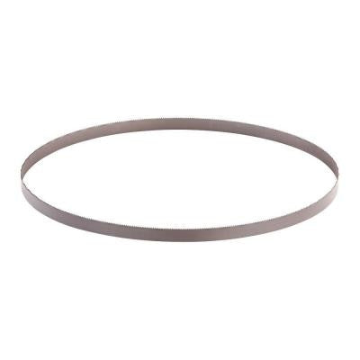 35-3/8 in. 18 TPI Compact Band Saw Blade