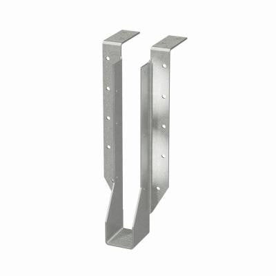 2 in. x 12 in. Top Flange Face Mount Joist Hanger