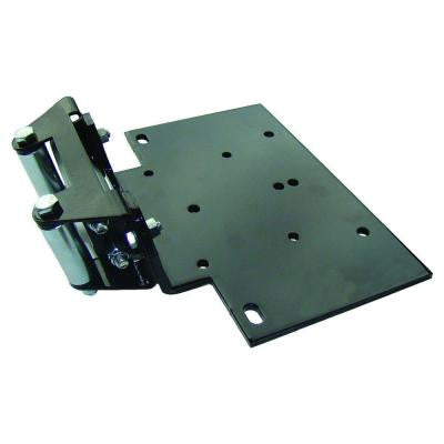 Yamaha ATV Mounting Kit for '00-06 Yamaha 400 Big Bear 4X4s