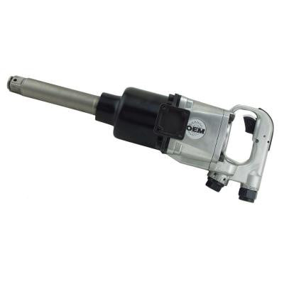 1 in. Square Drive Super HD Impact Wrench