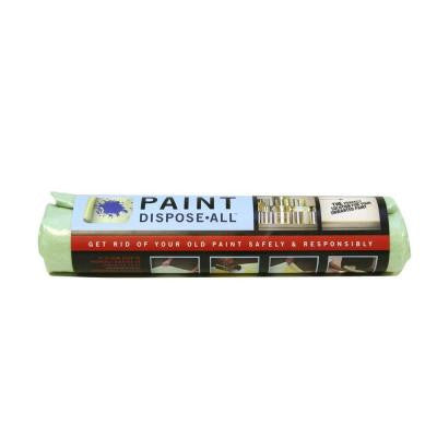 2 ft. x 3 ft. Paint Dispose-All