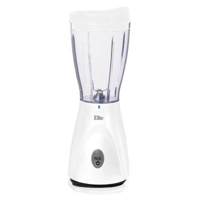 Cuisine Personal Drink Mixer in White