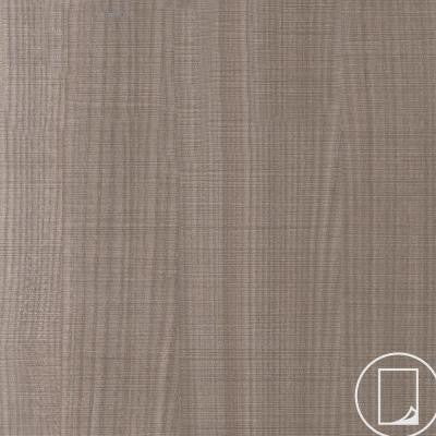 24 in. x 48 in. RE-COVER Laminate Sheet in 5th Avenue Elm