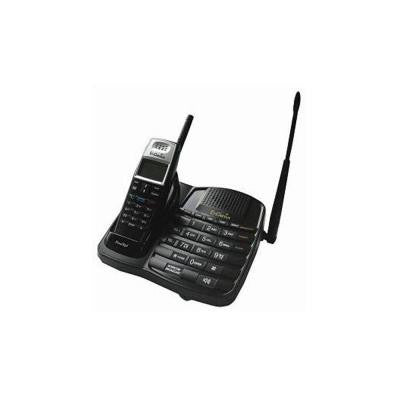 FreeStyl 1 Long Range Cordless Digital Telephone