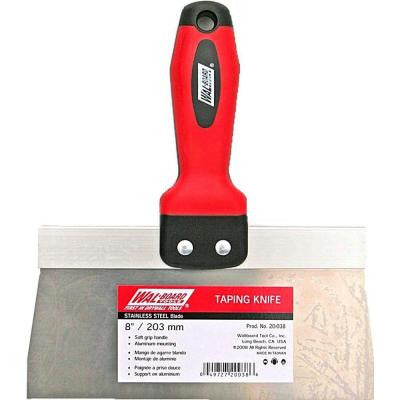 12 in. Taping Knife