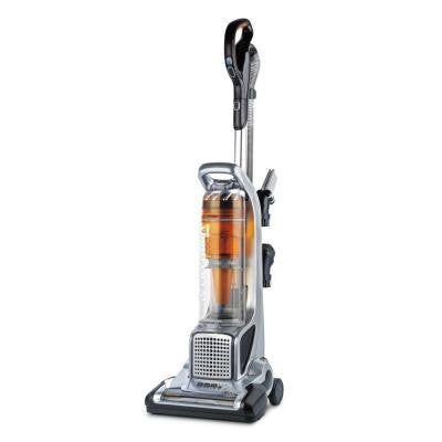 Precision Brushroll Clean Bagless Upright Vacuum