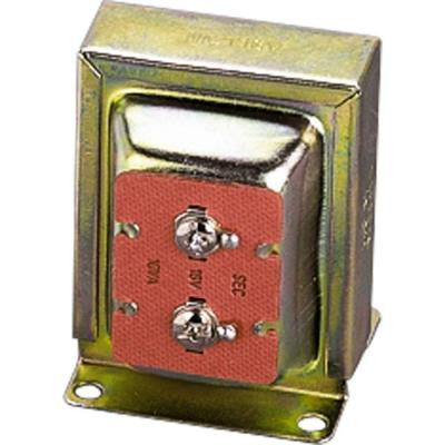 Address Light 16-volt, 10-watt Transformer