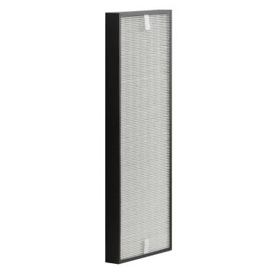 Intense Pure Air XL HEPA Filter