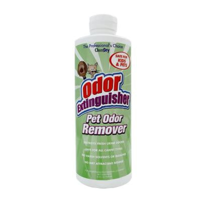 Pet Odor Extinguisher (Case of 12)