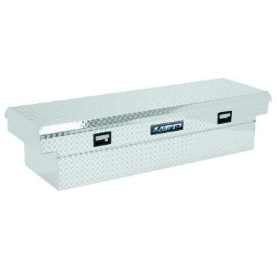 63 in. Mid Size Aluminum Truck Tool Box