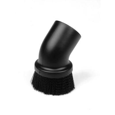 2-1/2 in. Round Dusting Brush