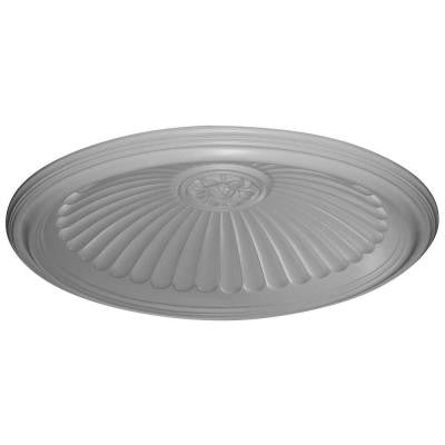 44-1/8 in. Edwards Ceiling Dome