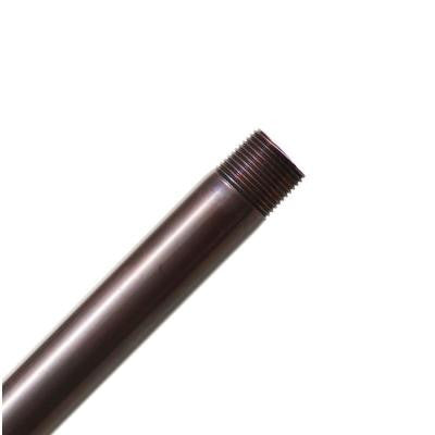 Hang-Tru Perma Lock 24 in. Weathered Copper Extension Downrod