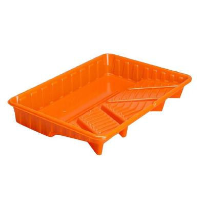 18 in. Plastic Roller Tray