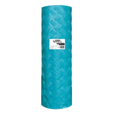 36 in. x 120 ft. Ultimate Surface Protector