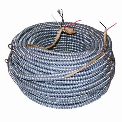 250 ft. 18/3 Thermostat Cable