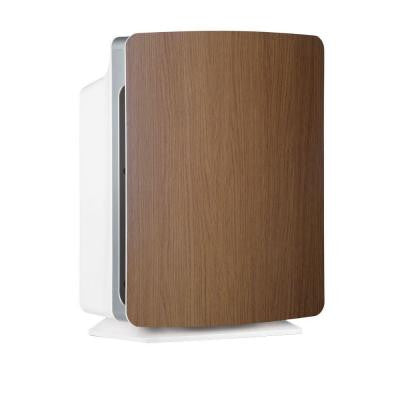 BreatheSmart Pure Oak Designer Panel for BreatheSmart Air Purifier