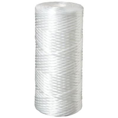 WPX5BB97P Fibrillated Polypropylene Water Filter