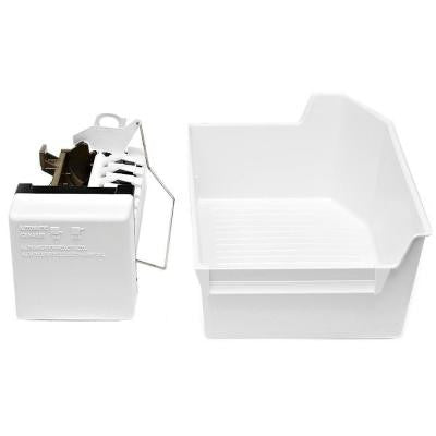 EZ Connect Icemaker Kit