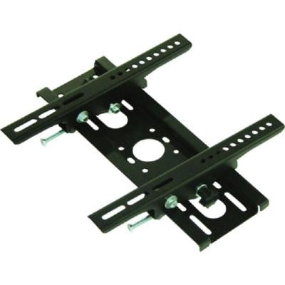 Tilting Wall Mount for 14 in. - 37 in. Flat Panel TV