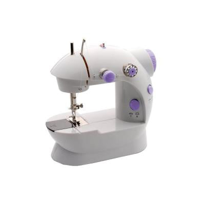 1-Stitch Mini Sewing Machine