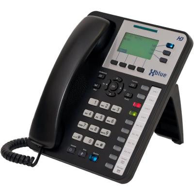XBlue X3030 VoIP Telephone