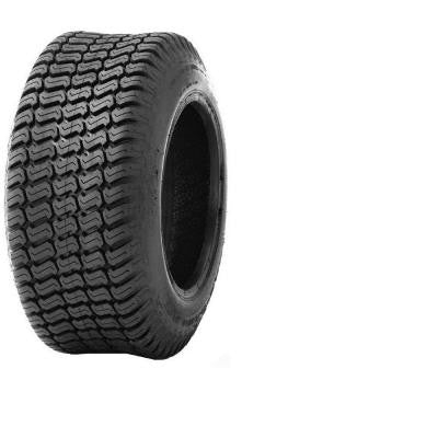 Turf 20 PSI 4.8 in. x 8-2 in. 2-Ply Tire