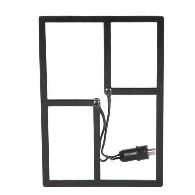 Cable Cutter Mini HDTV Antenna