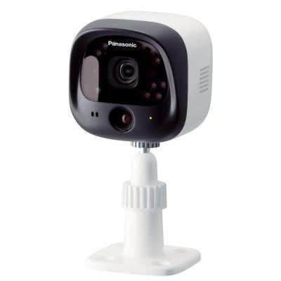 Home Monitor Wired 640TVL Outdoor Camera