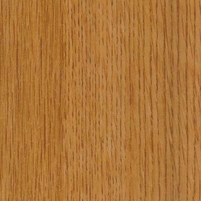 Astro Birch Woodgrain Ceiling and Wall Plank - 5 in. x 7.75 in. Take Home Sample