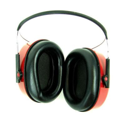 Deluxe Performance Ear Muff