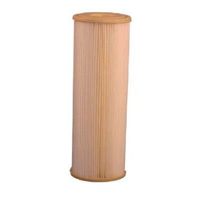 10 in. x 2-1/2 in. Replacement Filter Cartridge