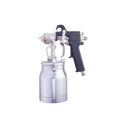 Commercial Spray Gun
