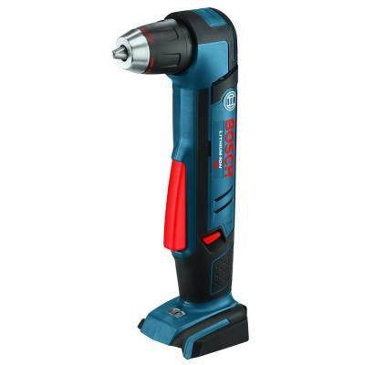 18-Volt Lithium-Ion 1/2 in. Cordless Right Angle Drill (Tool Only) with Insert Tray for L-Boxx-2